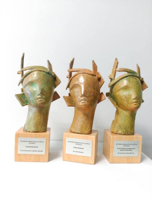 Esculturas de Marta Campos Premio Crítica.jpg