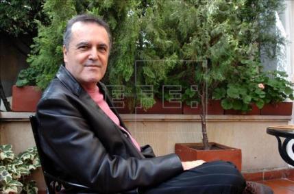 Juan Cobos Wilkins.jpg